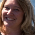 Kristin Price Seattle