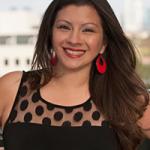Vanessa Montes Miami