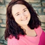 Heather Johnson Cincinnati